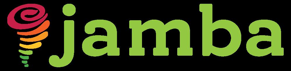Jamba Logo 2017_Small.png