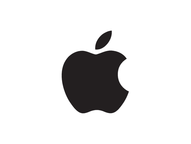 Apple Logo on white.jpg