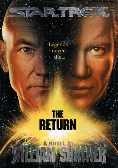 The_return_novel.jpg