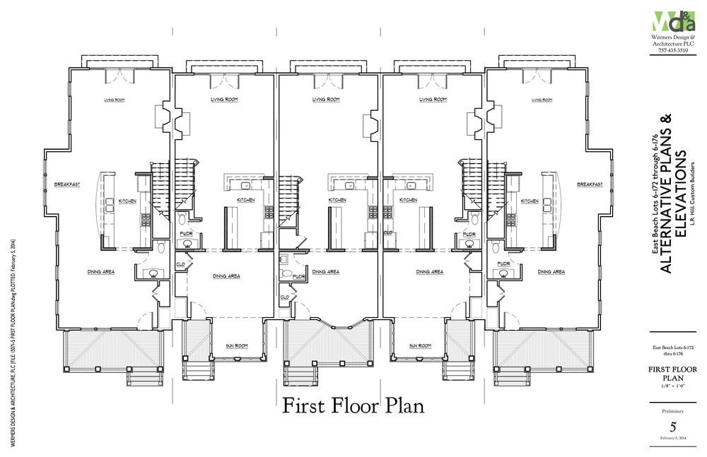 EB Lots 6-172 to 176 V.2 Prelim Plans & Elevations 2014Feb05_Page_5.jpg