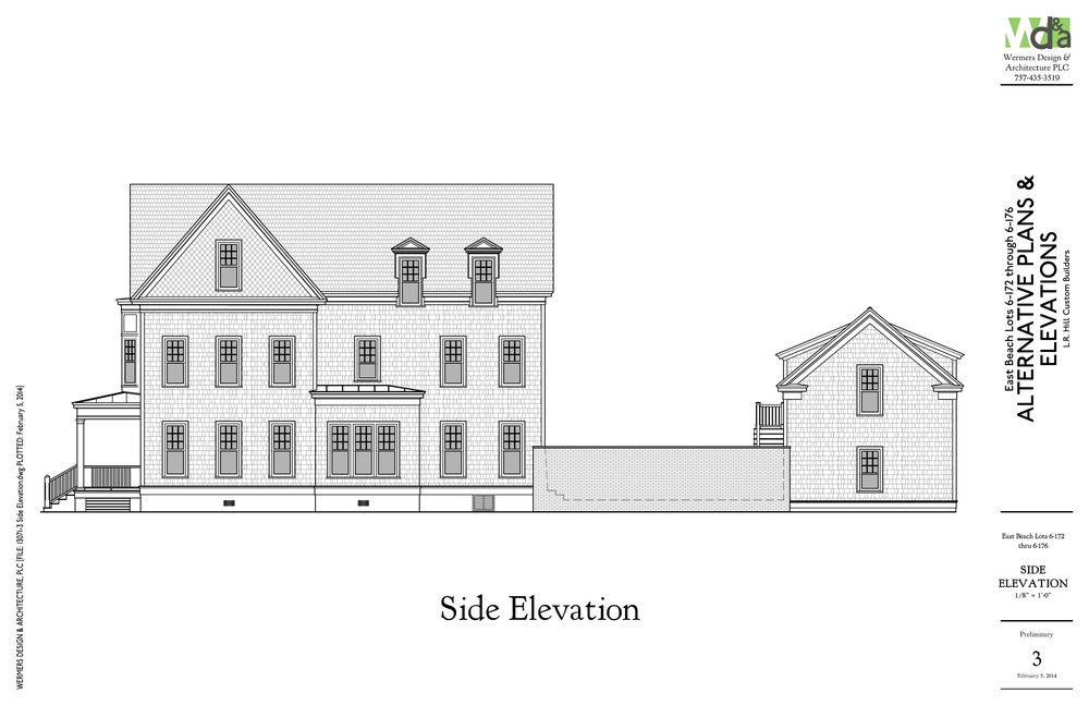 EB Lots 6-172 to 176 V.2 Prelim Plans & Elevations 2014Feb05_Page_3.jpg