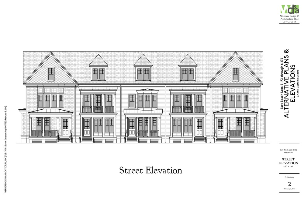 EB Lots 6-172 to 176 V.2 Prelim Plans & Elevations 2014Feb05_Page_2.jpg