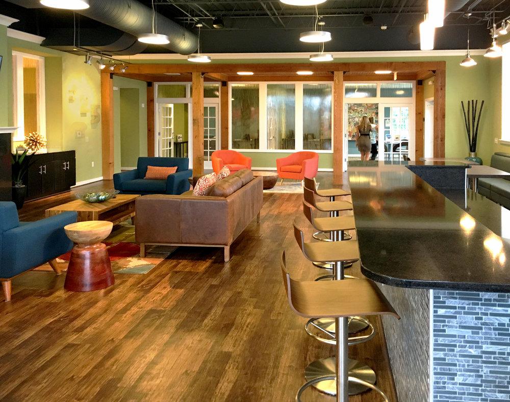 club interior 1.jpg
