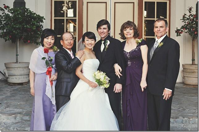 familywedding