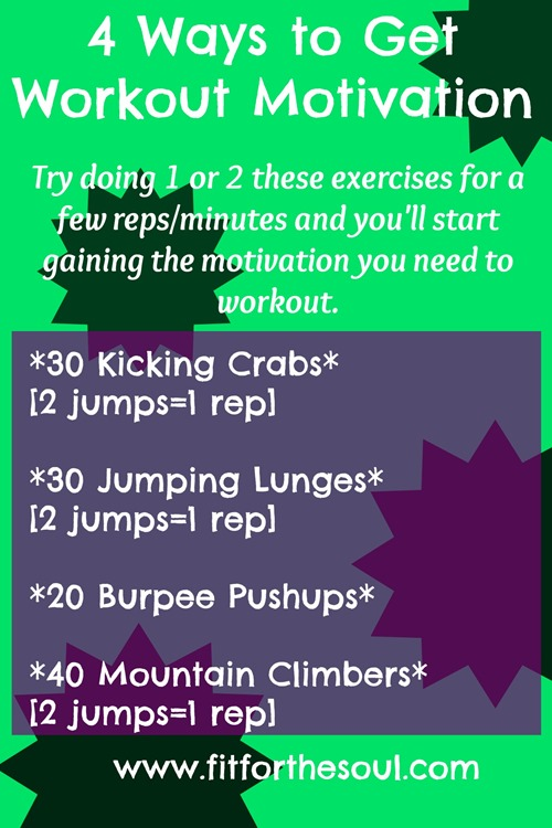 how-to-get-motivated-to-exercise