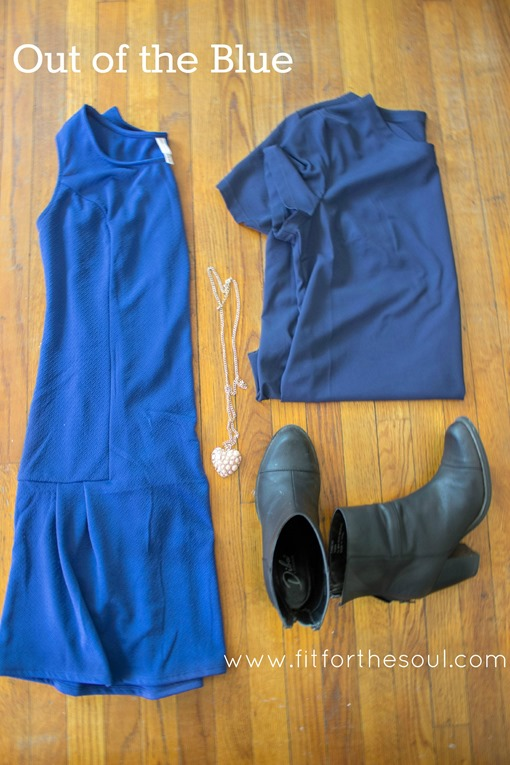 Out-of-the-Blue-Outfit