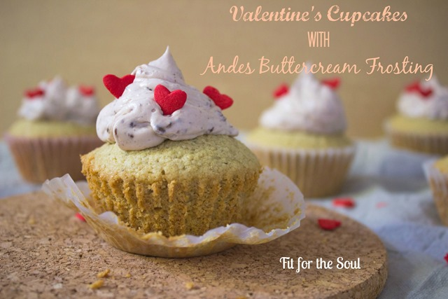 Andes-Buttercream-Frosting