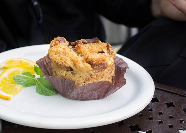 bread-pudding-urth-caffe