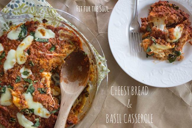 cheesy-bread-basil-casserole-pic