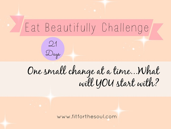 eat-beautifully-for-21-days-challenge