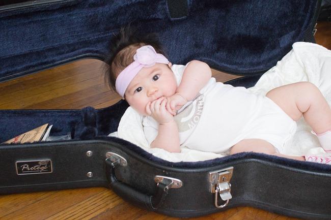 selah-in-guitar-case