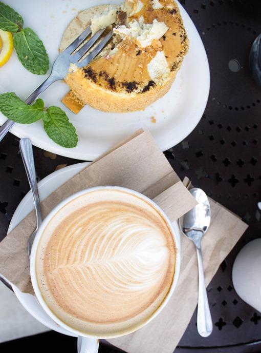 spanish-latte-urth-caffe