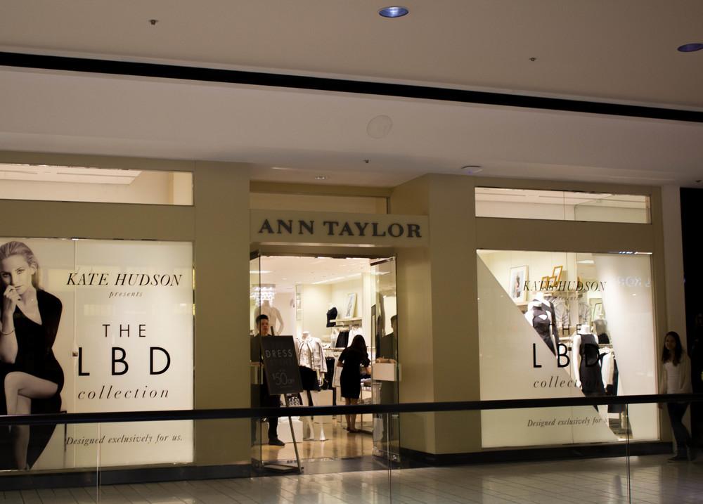 anntaylor-beverly-center