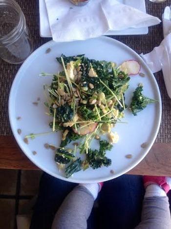 berlin-bistro-kale-salad
