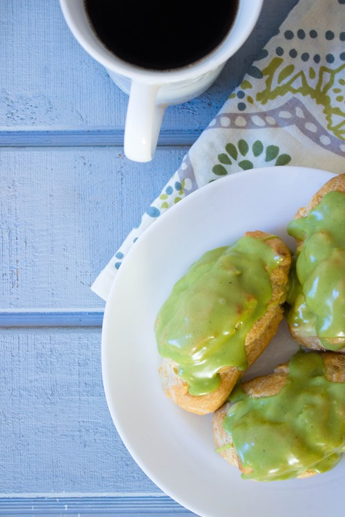 green-tea-eclairs4
