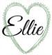 love-ellie