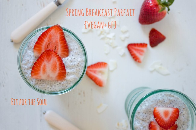 spring-breakfast-parfait-ffts