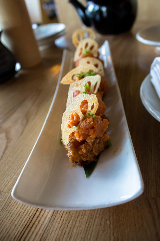sushi-bamboo-izakaya