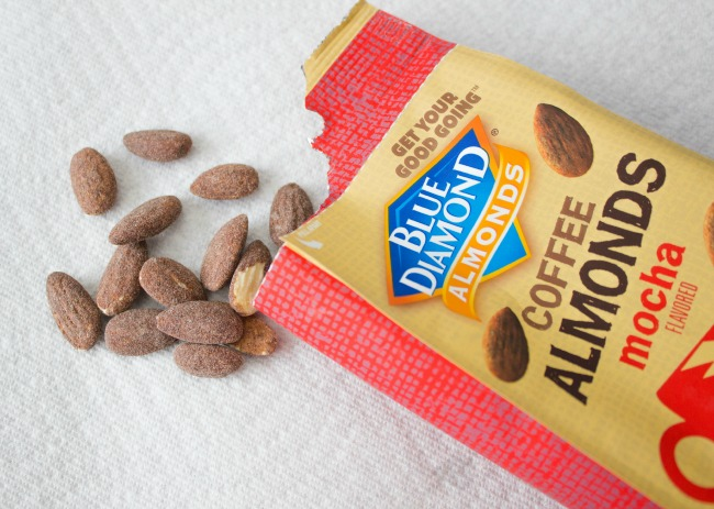 mocha-almonds-blue-diamond