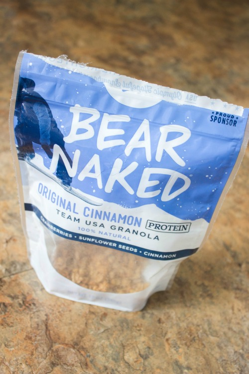 naked-bear-granola