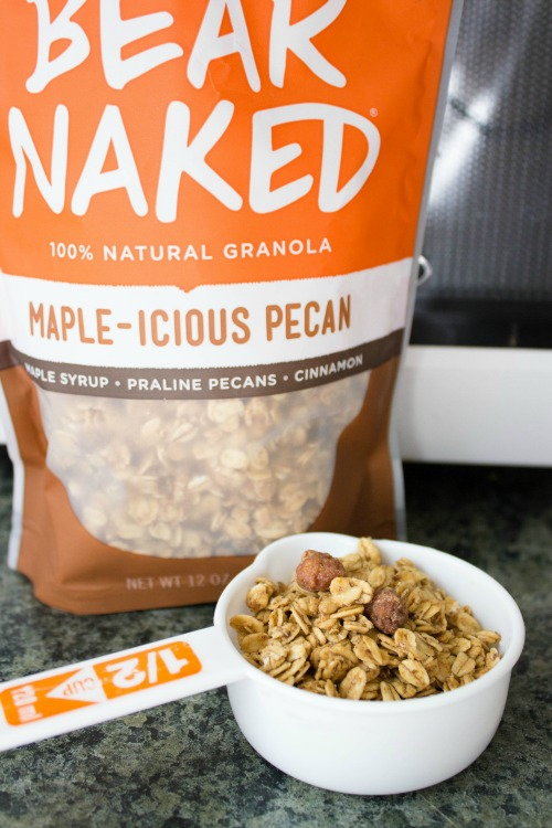 bear-naked-granola-maple