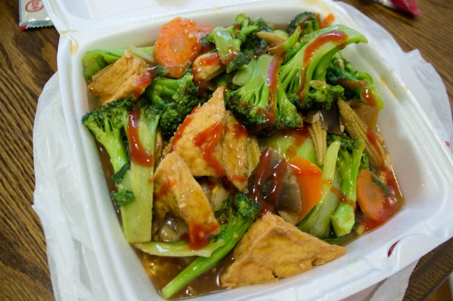 bluelotus-restaurant-veggie-chow-fun