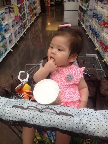selah-at-the-store