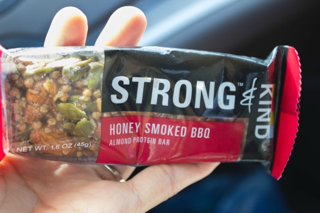 bbq-flavored-kind-bars