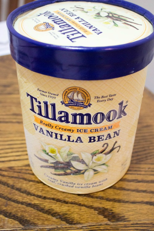 tillamook-ice-cream