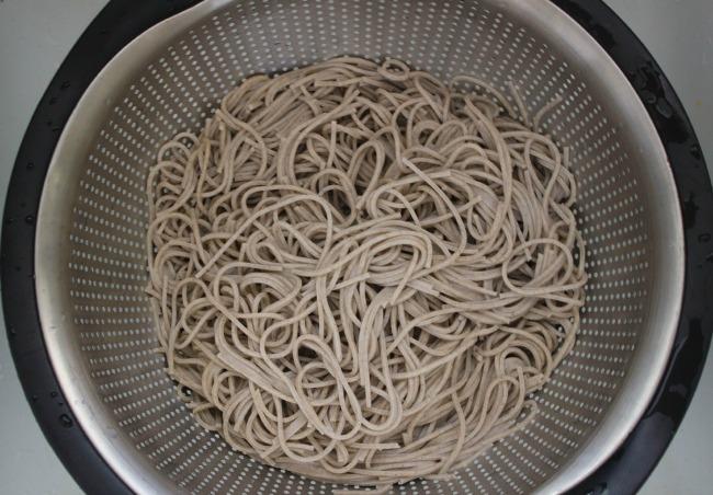 cooked-soba-noodles.jpg