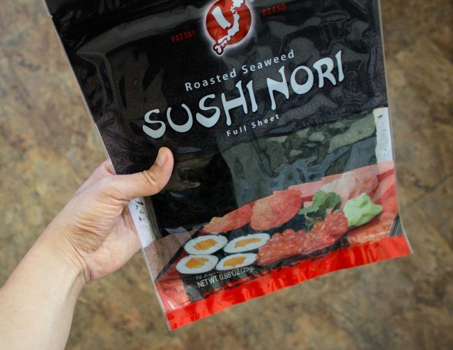 kimbap-sushi-nori