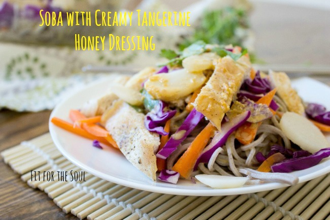 soba-with-creamy-tangerine-honey-dressing