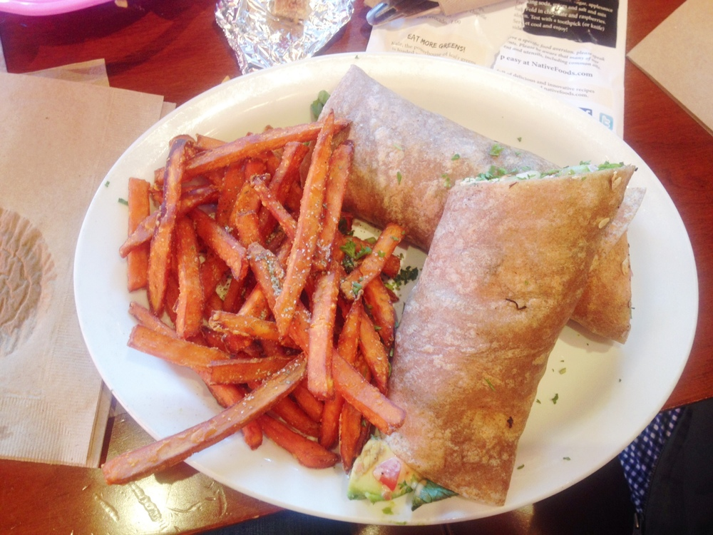 native-foods-cafe-twister-wrap