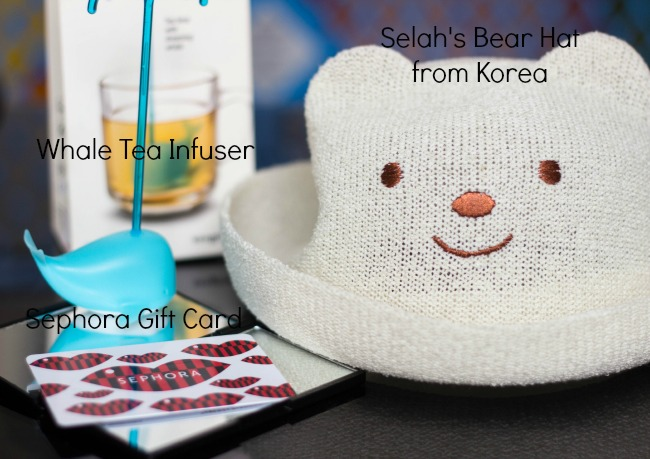 baby-hats-from-korea