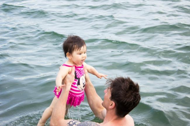 selah-daddy-swimming.jpg