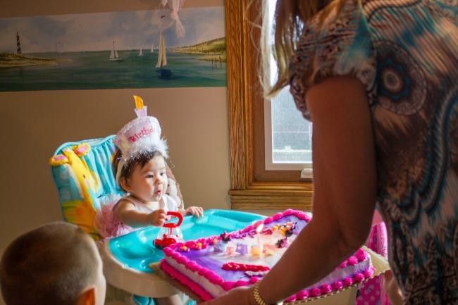 selah's-1st-birthday-cake.jpg
