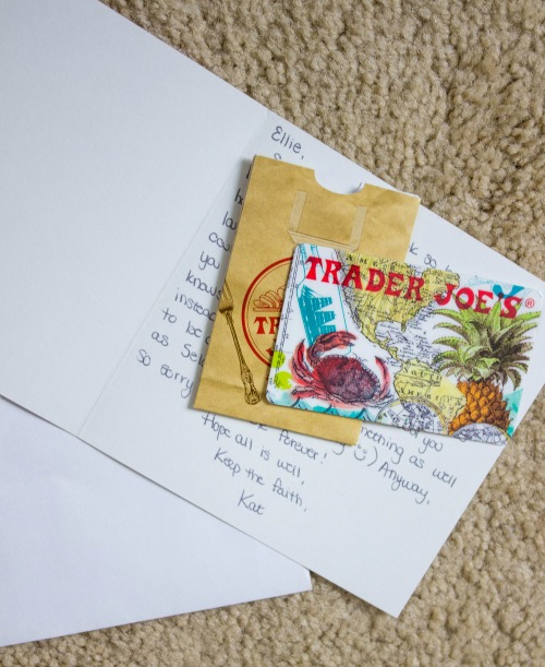 trader-joe's-gift-card-from-Kat