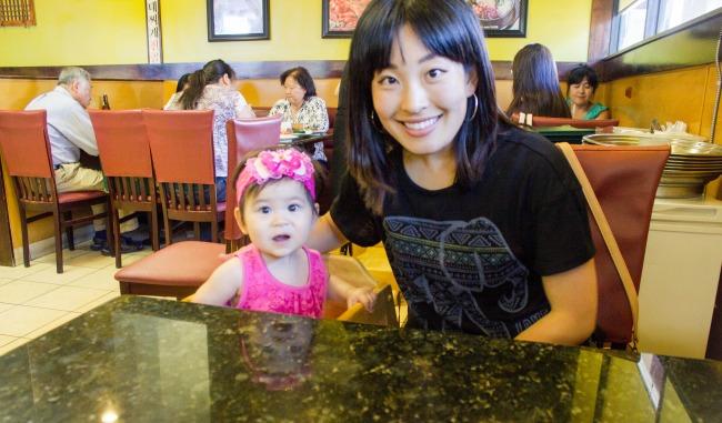 guh-mok-restaurant-torrance