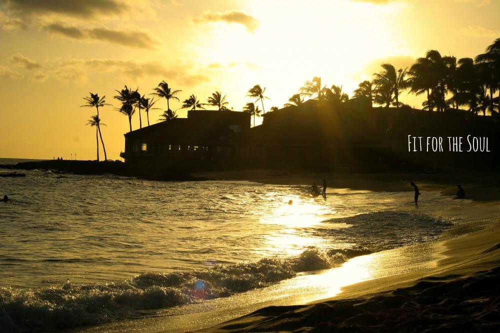 kauai-sunset-ffts.jpg