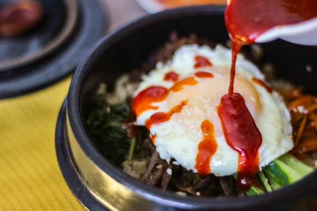 homemade-stonepot-bibimbap-recipe
