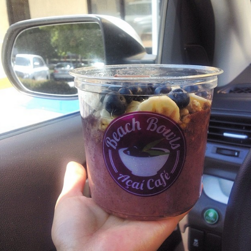acai-bowls-in-torrance