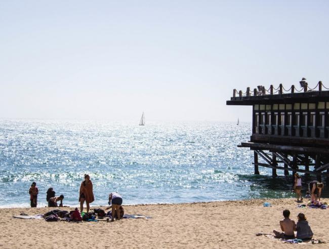 redondo-beach-pier2014.jpg