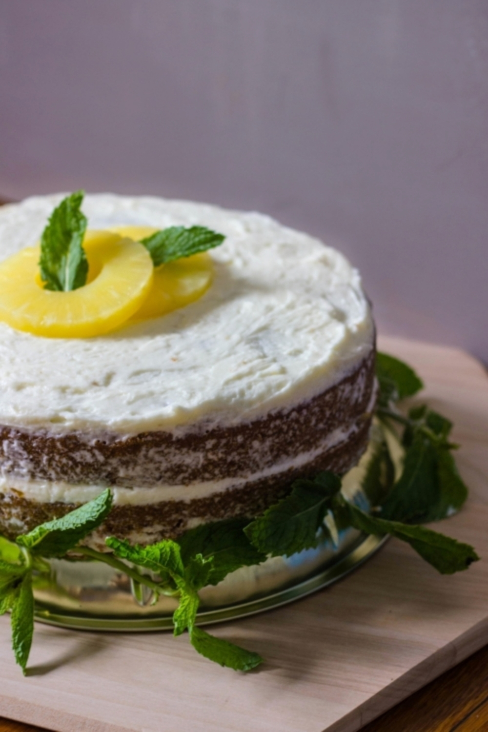 mint-pineapple-cake-with-mascarpone-frosting3.jpg