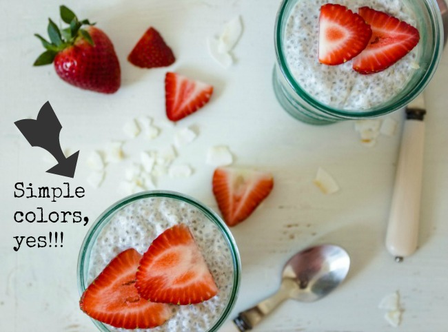 ways-to-better-photos-vegan-gluten-free-parfait