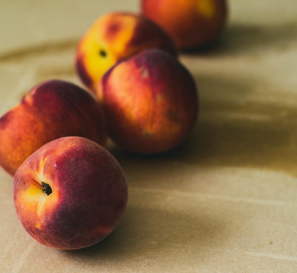 peach-season.jpg