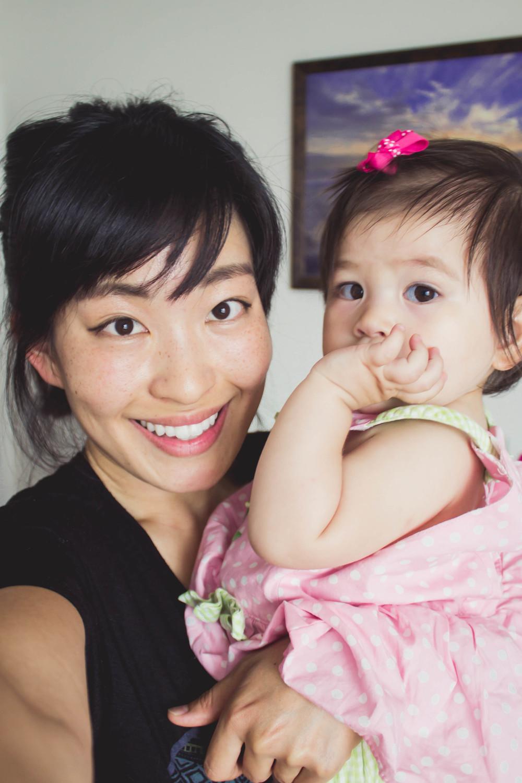 Selah and mama twofie.jpg