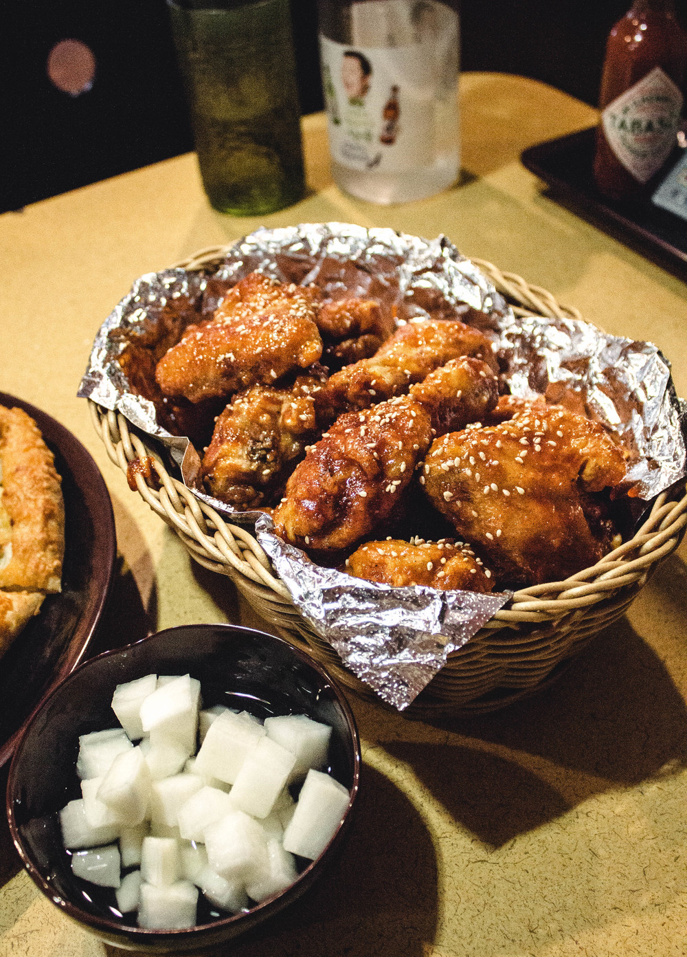 Love Letter sweet and spicy chicken.jpg