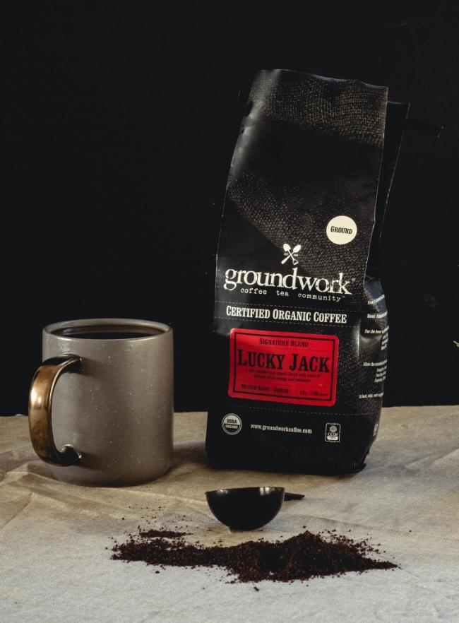 Groundwork Los Angeles Coffee.jpg