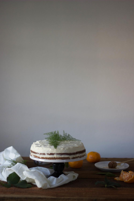 Satsuma cake and tangerine whipped cream.jpg