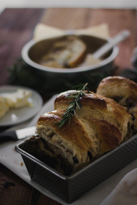Yeast Loaf with Sweet Cardamom Hazelnut paste.jpg